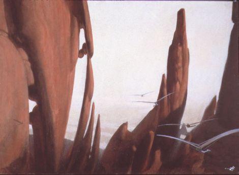 Dune5-954x701