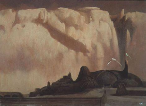 Dune8-954x696