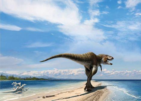 king-of-gore-dinosaur-trex_73176_600x450
