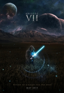 StarWars Posters3