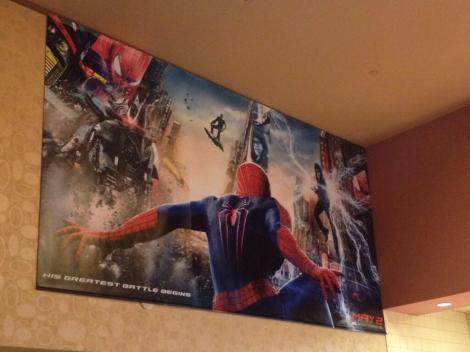 the_amazing_spiderman2_enemies