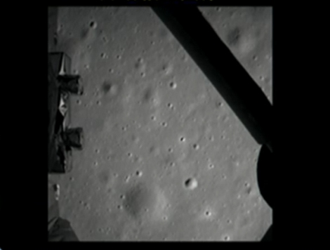 china-change3-moon-landing-first-photo