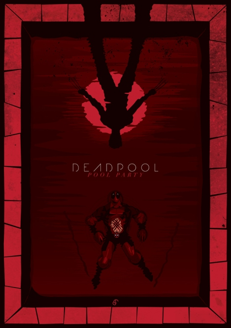 DEADPOOL_POOL-PARTY_site