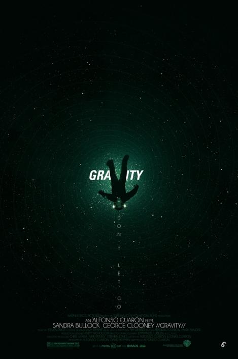 GRAVITY_SITE