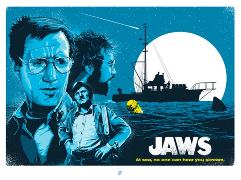 JAWS_600px