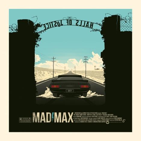 MAD-MAX_SITE