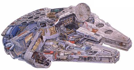 Millennium_Falcon_Cross-Section