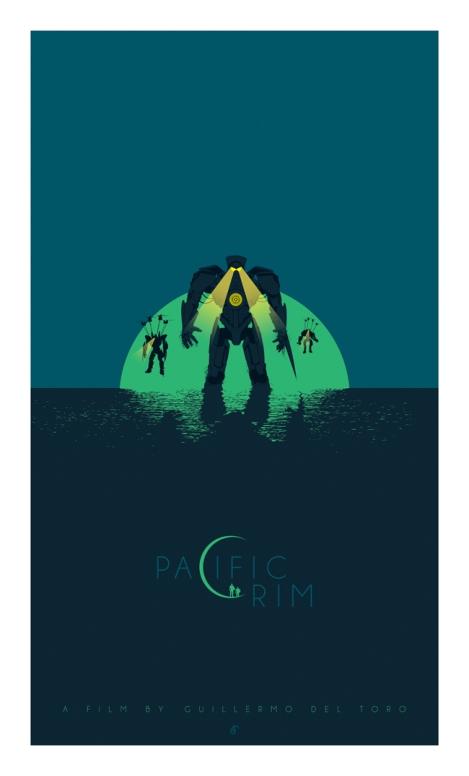 PACIFIC-RIM_JAEGER_site