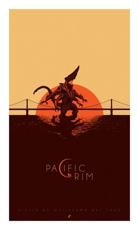 PACIFIC-RIM_KAIJU_site