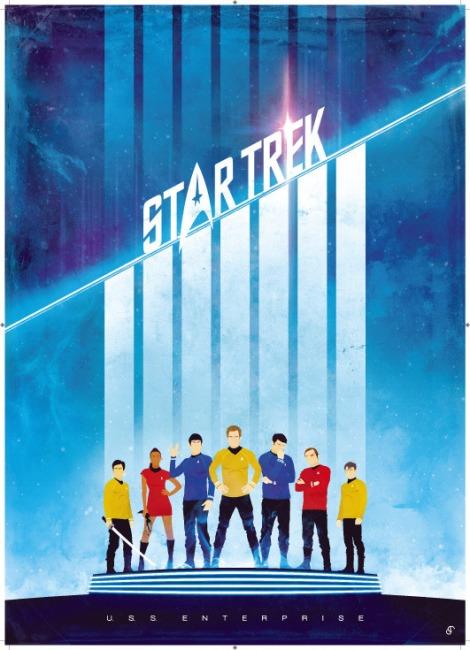 Patrick_Connan_-_Star_TRek