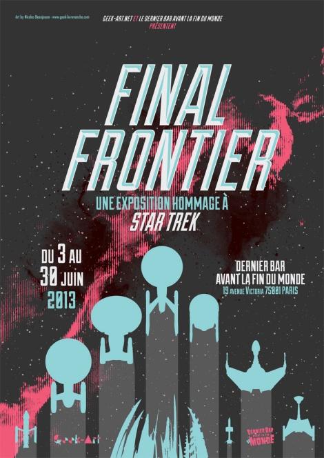 Star-Trek-Artshow-Final-Frontier-VF