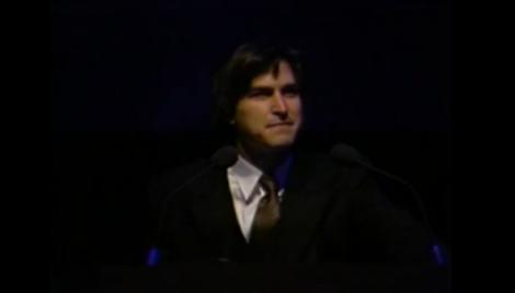 Apple-Steve-Jobs
