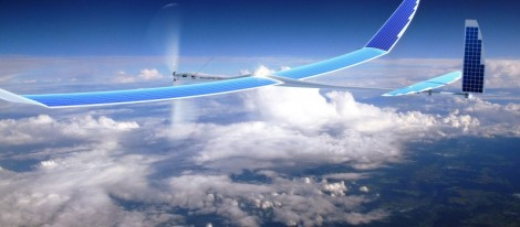 Solar-Powered-Plane-capable-of-Staying-aloft-for-Years-798x350