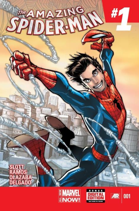 spiderman12n-1-web-779ae