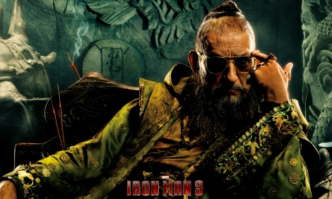 The-Mandarin-in-Iron-Man-3