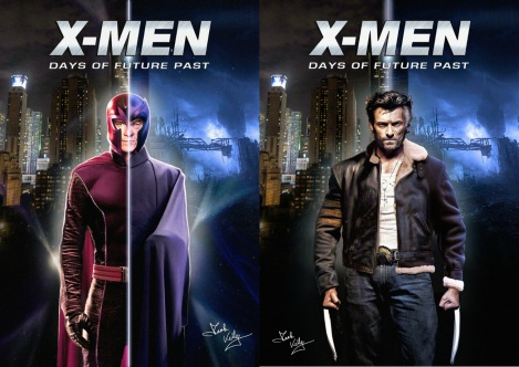 x_men__days_of_future_past__may_2014