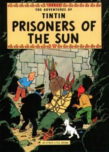 prisoner-of-the-sun