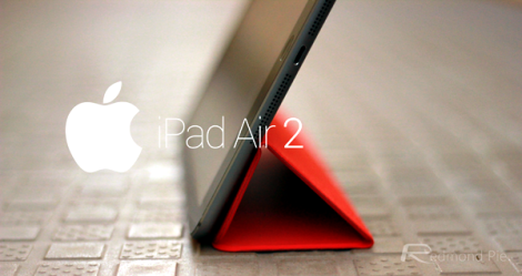 iPad-Air-2-header