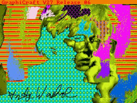 1_Andy_Warhol_Andy2_1985_AWF1