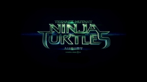 2014-Teenage-Mutant-Ninja-Turtles-Movie-Logo-Poster