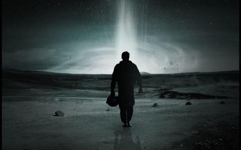 christopher_nolans_interstellar-wide