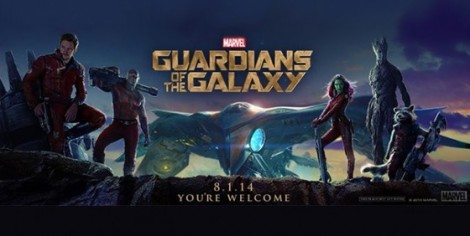 Guardians-of-the-Galaxy-Wide-560x282