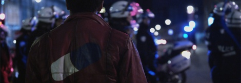kaneda-cops