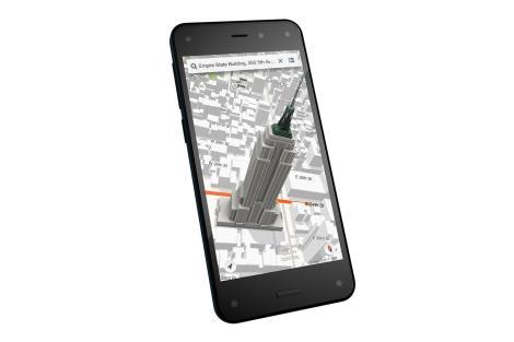Amazon-Fire-Phone-Maps-Landmark
