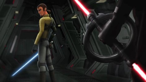 bd6e51d0-9438-11e3-b36d-03a3522ce737_star-wars-rebels-kanan