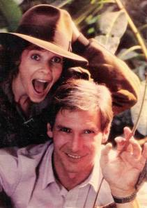 Kate-Capshaw-and-Harrison-Ford