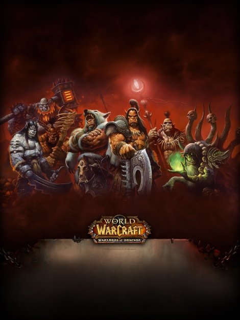 warlords-of-draenor-1536x2048-ipad