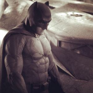 Ben-Affleck-Batman-costume