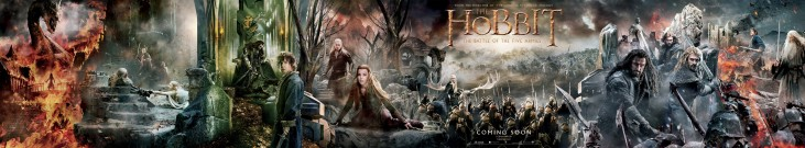 hobbit_the_battle_of_the_five_armies_ver3_xxlg