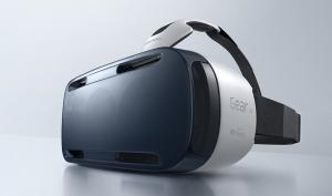 Samsung-Gear-VR-main