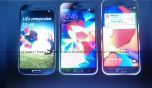 Galaxy S6 (2)