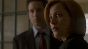 mulder-and-scully_32431_2
