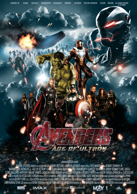 the_avengers_2___age_of_ultron_fan_movie_poster_by_ddsign-d6kbl25