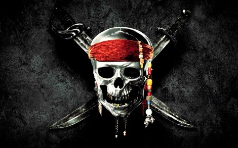 Pirates-of-the-Caribbean-On-Stranger-Tides-Wallpaper