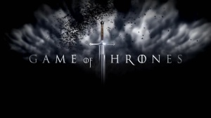 game-of-thrones-season-5-wallpapers-2