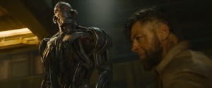 avengers-age-of-ultron-andy-serkis-600x250
