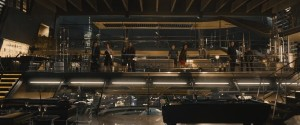 avengers-age-of-ultron-avengers-tower-600x250