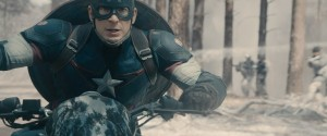 avengers-age-of-ultron-captain-america-600x250