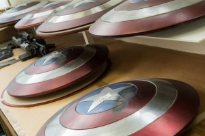 avengers-age-of-ultron-captain-america-shields-600x399