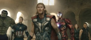 avengers-age-of-ultron-cast-600x265