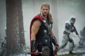 avengers-age-of-ultron-chris-hemsworth-image-600x399