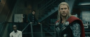 avengers-age-of-ultron-chris-hemsworth-jeremy-renner-600x250