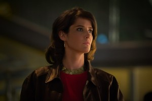avengers-age-of-ultron-cobie-smulders-600x399