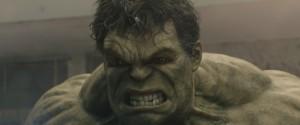 avengers-age-of-ultron-hulk-600x250