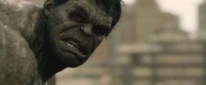 avengers-age-of-ultron-hulk-image-600x250