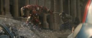 avengers-age-of-ultron-hulkbuster-600x250